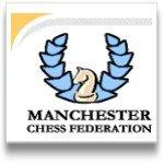 Click here to visit the Manchester Chess Federation